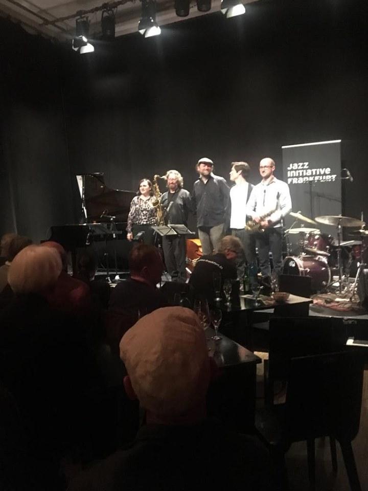 Jazzpreisverleihung 2019 04
